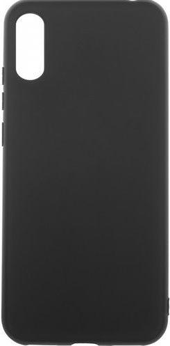 Winner TPU pouzdro pro Huawei Y6 2019, černá