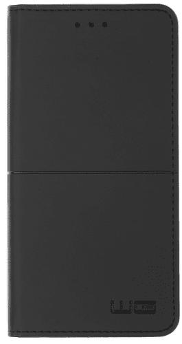 Winner knížkové pouzdro pro Xiaomi Redmi 7a, černá