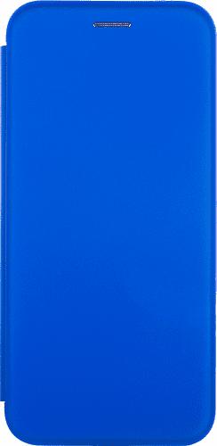 Winner Evolution flipové pouzdro pro Huawei P Smart Z, modrá