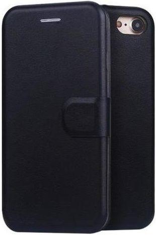 Aligator Magnetto flipové pouzdro pro Samsung Galaxy A20e, černá