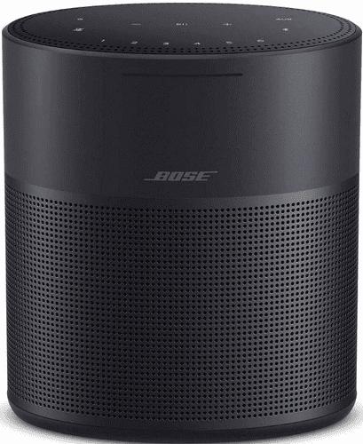 BOSE HS Speaker 300 BLK
