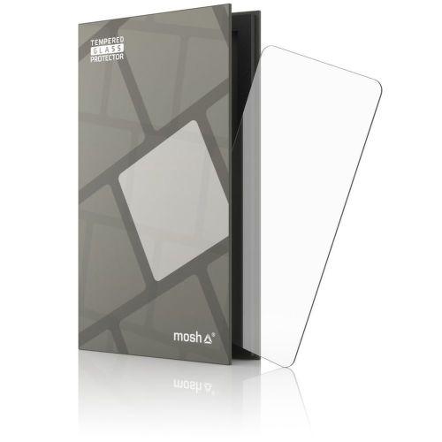 TGP tvrzené sklo pro Huawei P Smart Z, transparentní