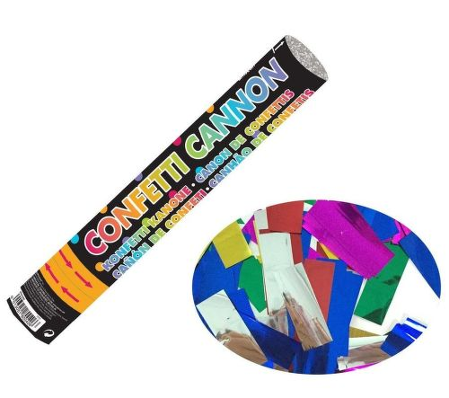 Bonton Party confetti 30 cm
