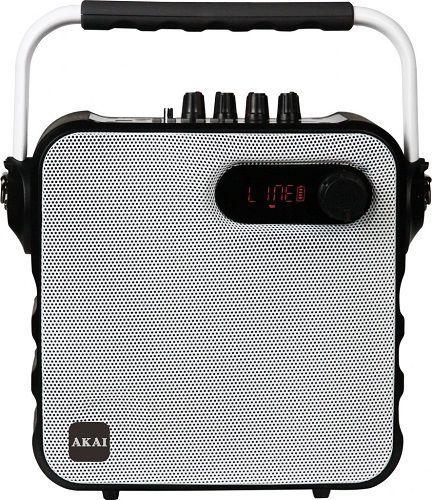 AKAI ABTS-T5