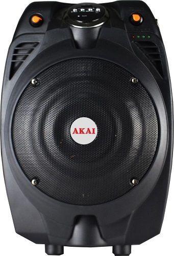 AKAI SS022A-X6