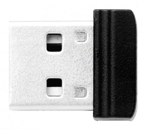 Verbatim Store 'n' Stay NANO 32GB USB 3.0