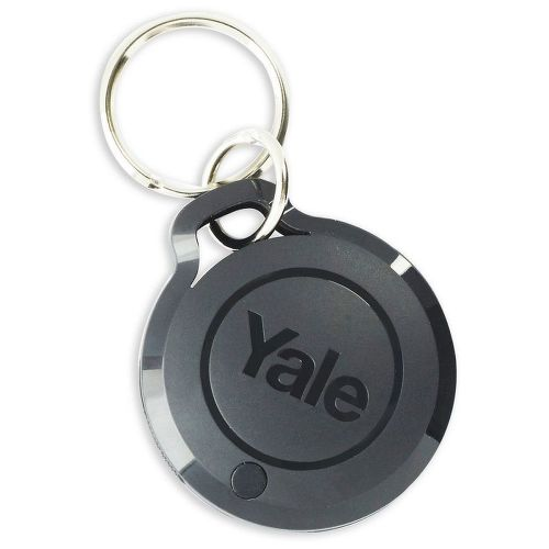 Yale AC-KF