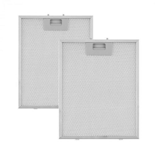 Klarstein 10032227 23,8x31,8 cm, Tukový filtr