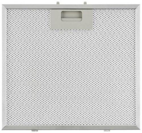 Klarstein 10030468 Hliníkový tukový filtr 27.5 x 25 cm
