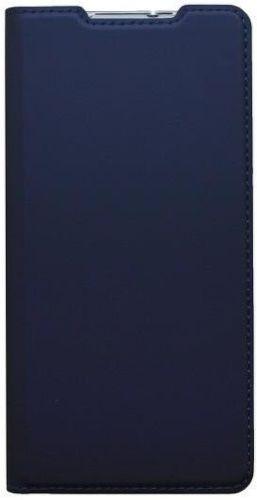 Mobilnet flipové pouzdro pro Huawei P30, modrá