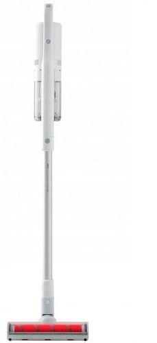 Xiaomi Roidmi Vacuum Cleaner F8E