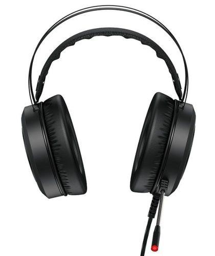 Cooler Master CH321 černý