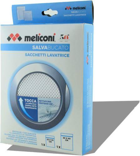 Meliconi 656150, Síťka na praní