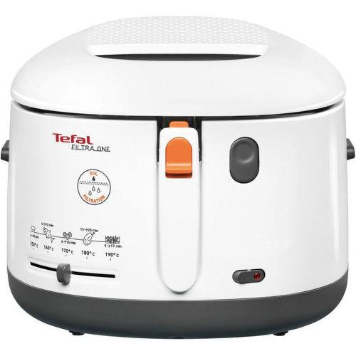 TEFAL FF1621 Filtra One, fritéza