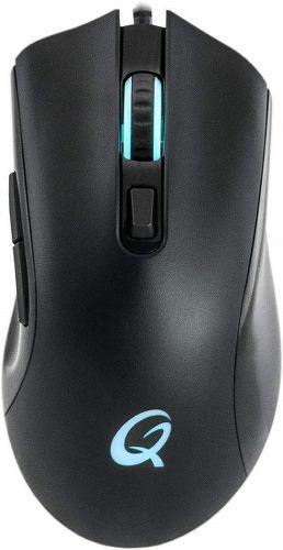 QPAD DX120