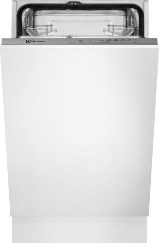 Electrolux 300 AirDry ESL4201LO vestavná myčka nádobí