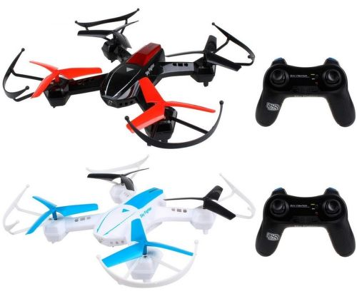 Fleg 2.4 GHz dron 2 ks