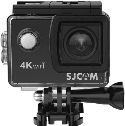 SJCam SJ4000 air černá
