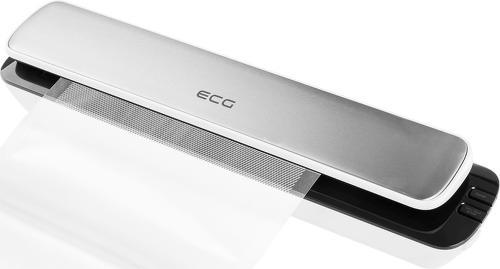 ECG VS 110 B10.0