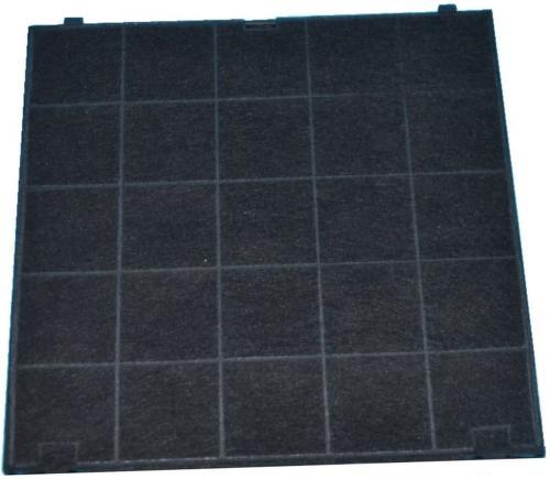 GORENJE UF 428547, Uhlíkový filtr