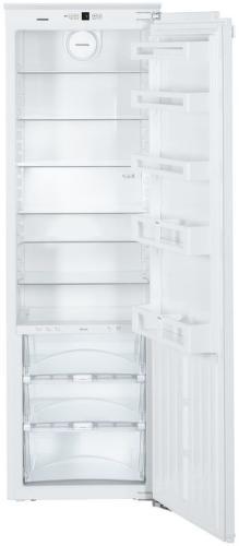 Liebherr IKB 3520, Vestavná jednodveřová chladnička