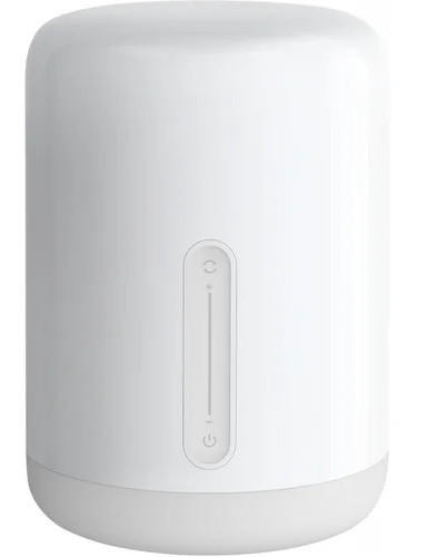 XIAOMI Bedside Lamp 2, Stolná lampa1