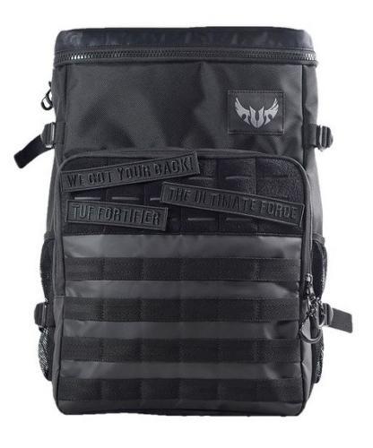 Asus TUF Gaming BP2700T 17'' černý