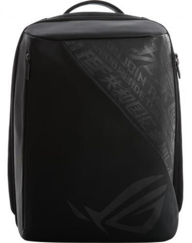 Asus ROG Ranger BP2500G 15,6'' černý