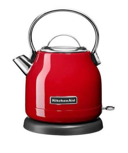 KitchenaidI 5KEK1222EER.1