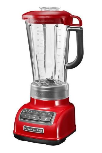 Kitchenaid Diamond Blender 5KSB1585EER.1