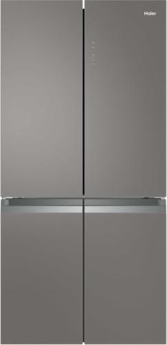 Haier HTF-540DGG7, Americká chladnička