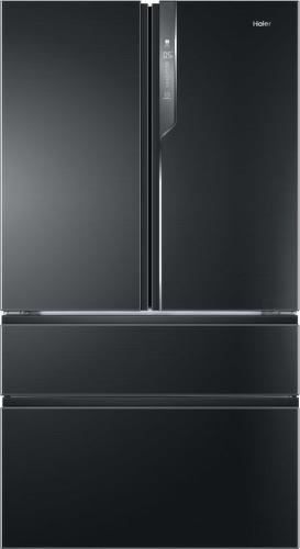 Haier HB26FSNAAA, Americká chladnička
