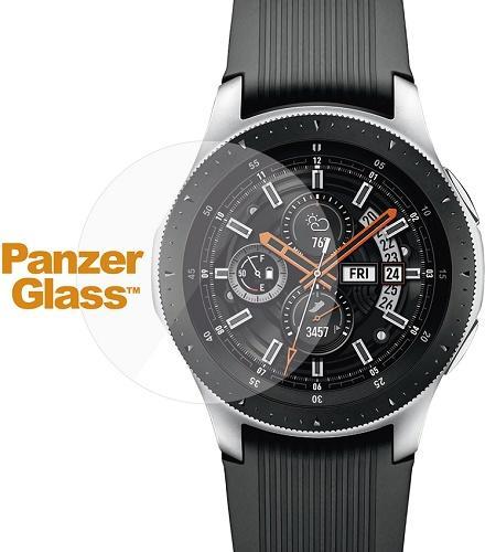 panzerglass-tvrdene-sklo-flat-glass-pre-samsung-galaxy-watch-42-mm-cira_i12076