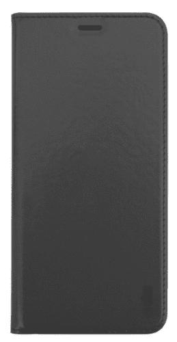 SBS knížkové pouzdro pro Samsung Galaxy S20, černá