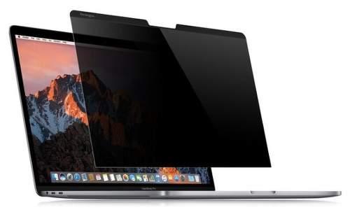 """Kensington MP15 K64491WW filtr obrazovky pro 15"""" MacBook 2016"""