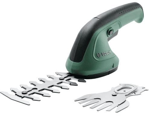 Bosch EasyShear 3,6V