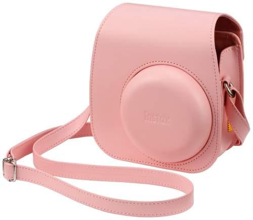 Fujifilm pouzdro pro Instax Mini 11, růžová