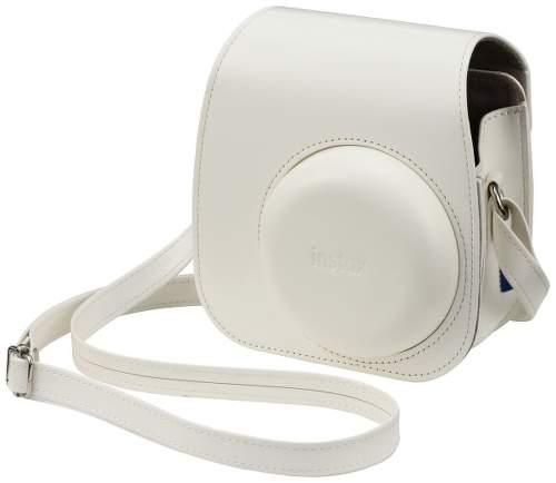 Fujifilm pouzdro pro Instax Mini 11, bílá