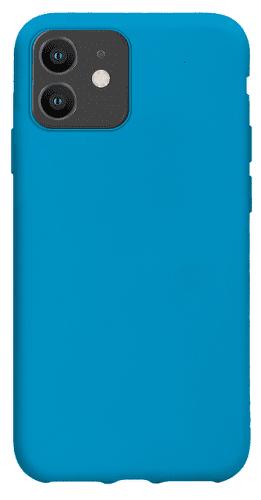 SBS School pouzdro pro Huawei P40 Lite, modrá