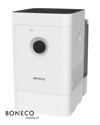BONECO H400 2V1.0