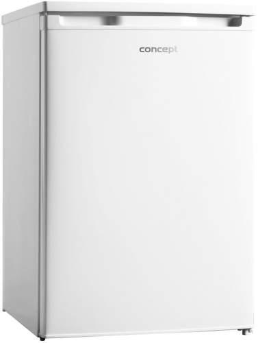 Concept LT3560wh, Jednodveřová chladnička