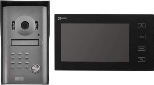 EMOS RL-10M H1014.1