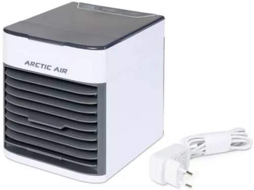 Rovus Artic Air Ultra