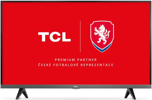 TCL 32ES580