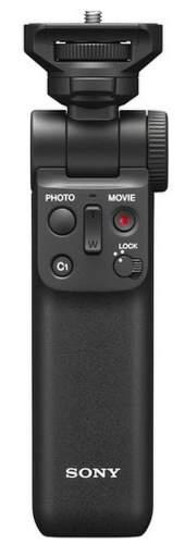 Sony GP-VPT2BT držák se stativem