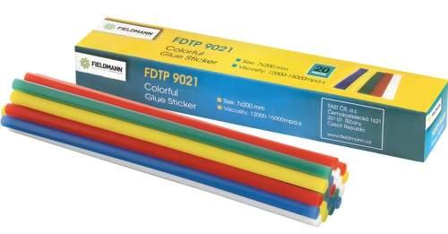 Fieldmann FDTP 9021