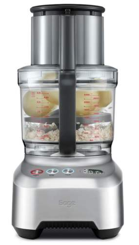Sage BFP820 The Kitchen Wizz™ Peel&Dice.0
