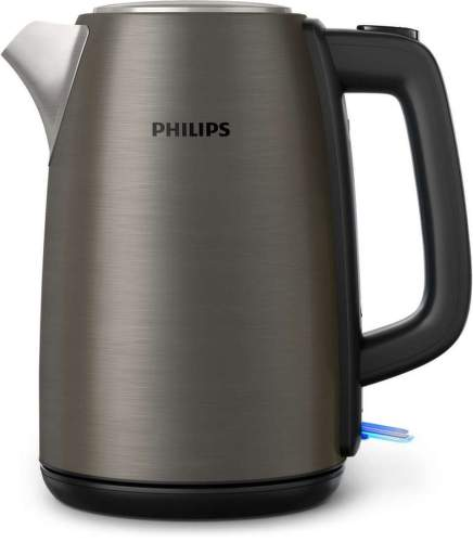Philips HD9352_80 Daily Collection.000001