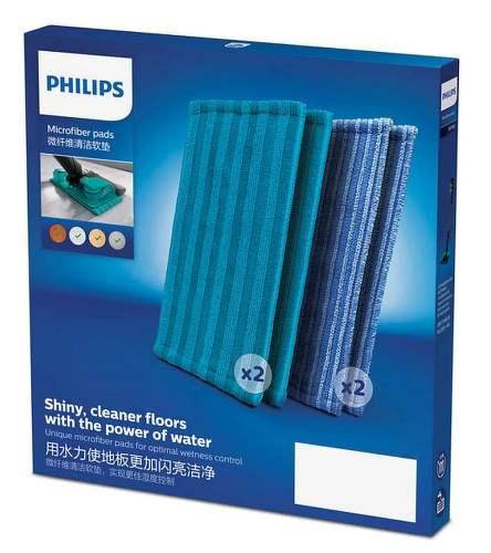 Philips XV170001