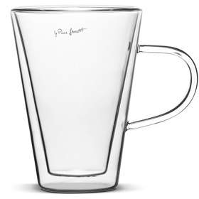 Lamart LT9028 Tea Vaso (2ks/300ml)
